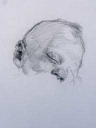 Study of newborn