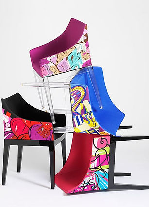 dam-images-daily-2015-04-pucci-x-kartell