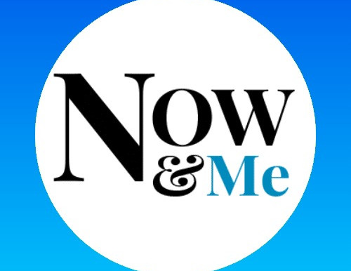 Mental health startup Now&Me raised $1 million led by Saama & Whiteboard Capital