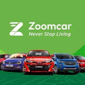 Bangalore based car rental startup Zoomcar eyes US listing via SPAC