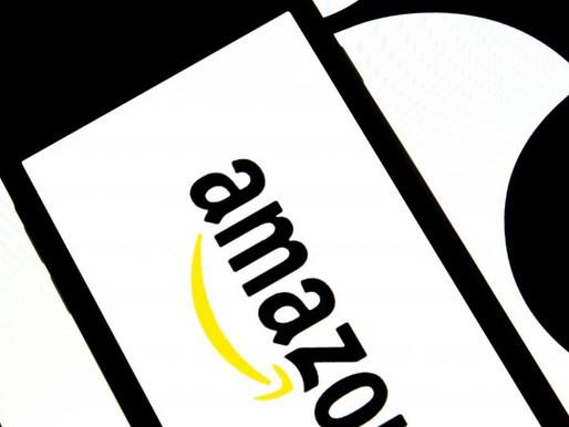 Apple, Amazon face antirust investigation over online sales in Spain