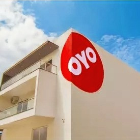 OYO says creditors have 'No Grounds' to claim disputes of INR 250 Cr in ongoing insolvency plea