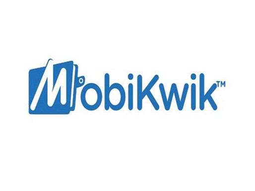 Mobikwik files for Rs 1,900 Cr IPO
