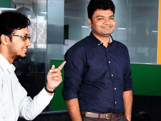 Internet commerce enabler Swift raised $2.2 mn led by Kalaari Capital