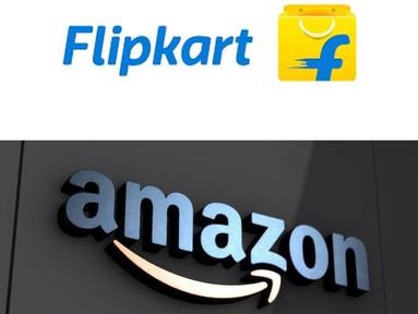 Karnataka HC dismisses writ petition of Amazon, Flipkart against CCI probe