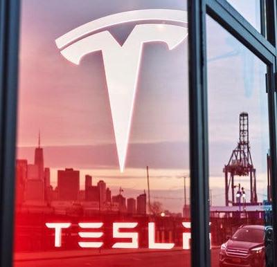 Elon Musk announces Tesla to move headquarters to Austin