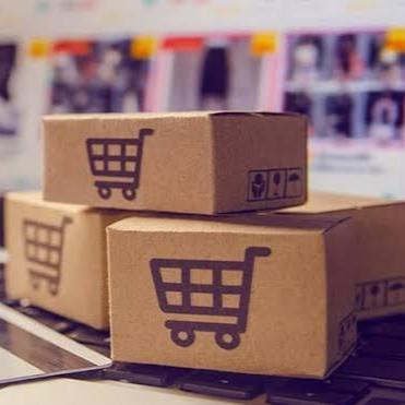 Centre Govt working on open network eCommerce platform to take on Amazon & Flipkart