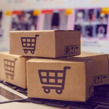 Supreme Court advocate says draft ecommerce rules require massive course correction