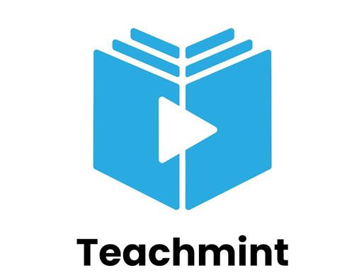 Teachmint raises $20 Mn in Pre-Series B led by Learn Capital