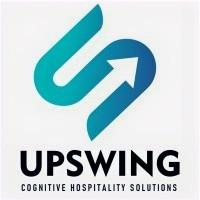 Hospitality Tech startup Upswing  raised $150K from Australia's Framed Venture Capital