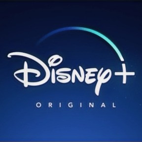Disney plans to shut 100 channels, to shift focus on Disney+