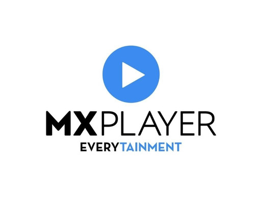 MX Player cuts down video streaming data consumption by half