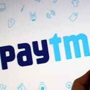 Paytm looking to launch Rs 16,600 Cr IPO by October