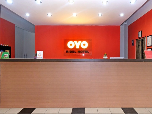 Oyo launches self sign-up service for hotels
