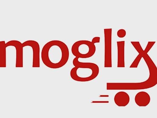 B2B e-commerce startup Moglix leads towards unicorn club after $120 million fundraise