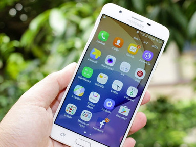Hackers steal money through167 Fake android, IOS apps