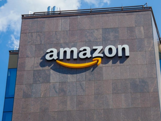 CCI issues notice to Amazon; seeks explanation on FCL deal submissions