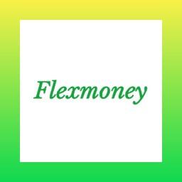 Flexmoney raises $4.8 Mn in Series A round