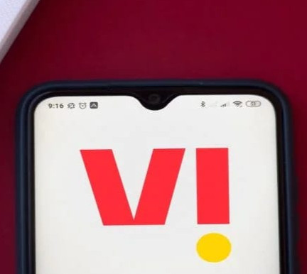 Vodafone Idea partners with Cisco to support 4G and 5G user experience