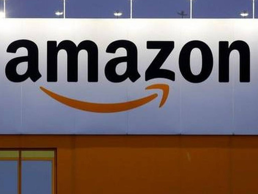 Amazon, Tata say Indian govt e-commerce rules will hit businesses