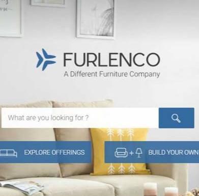 Furlenco raises $ 140 Mn led by Zinnia Global
