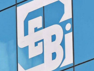 SEBI's New Rules Could Force PE & VC Funds To Realign Investments
