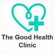 Good Health Clinic raises $5.2Mn led by Khosla Ventures