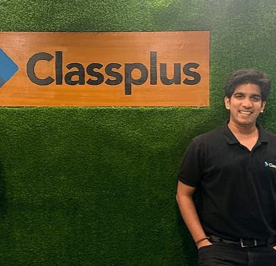 Classplus raises $65M in Series C round led by Tiger Global