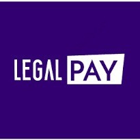 Legal Pay raises undisclosed funding from 9Unicorns