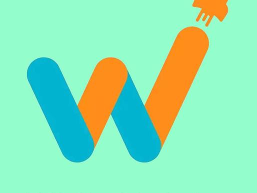 WhiteHat Jr launching online music classes soon