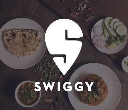 Swiggy launches 'Swiggy Suraksha', Covid care package for delivery partners
