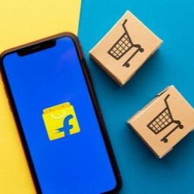Flipkart to raise $3.6 Bn in funding at $40 Bn valuation