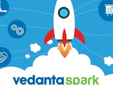 Vedanta plans to invest Rs 100 Cr in startup initiative Vedanta Spark