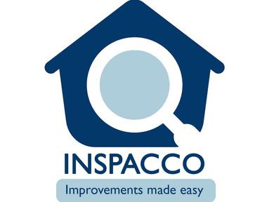 Inspacco raises $200K in angel round