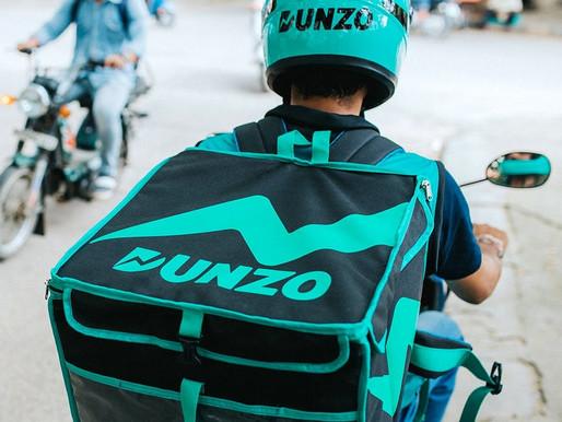 Tata Digital in talks to buy a controlling stake in Dunzo