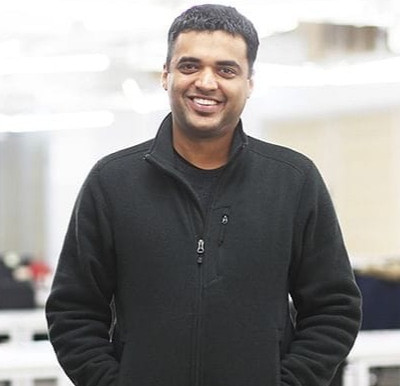 Zomato CEO Deepinder Goyal joins magicpin board as independent director