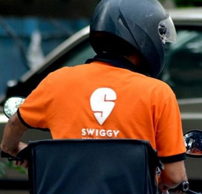 Swiggy delivery agent shoots restaurateur  for late order