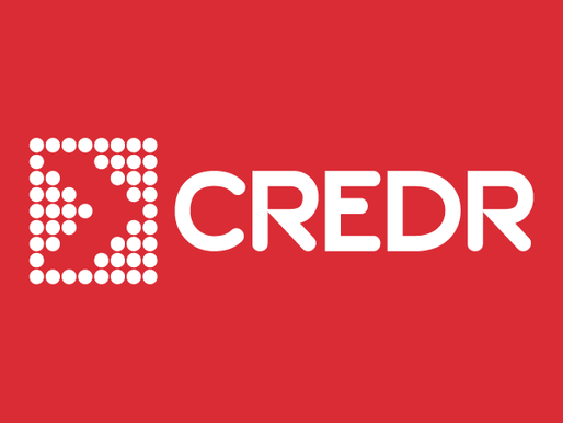 CredR raises $6.5 Mn led by Yamaha Motors, Omidyar Network India and Eight Roads Ventures