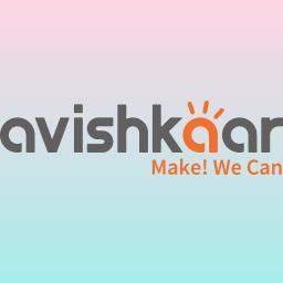 Edtech startup Avishkaar raised Rs 5 Cr led by Auxano, Mumbai Angels, others