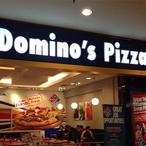 Domino's India suffers data breach, 18 Cr users data leaked