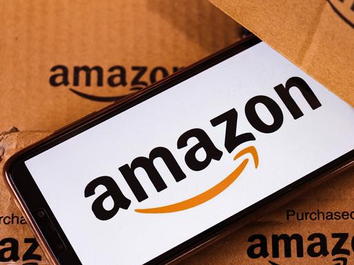 Amazon investigates bribery allegations in India