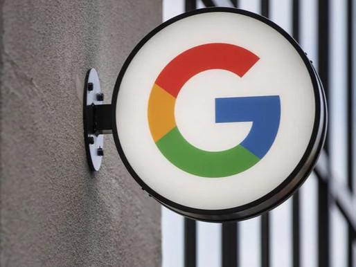 Not leaked info on Google probe, CCI tells Delhi HC