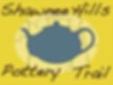 Shawnee Hills Pottery Trail