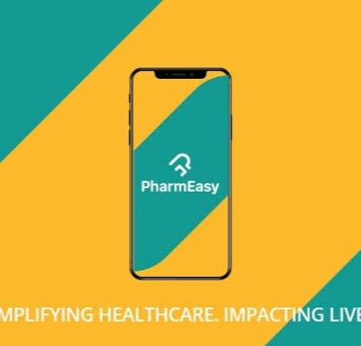 PharmEasy parent API Holdings in talks to raise $100-200 Mn from SoftBank