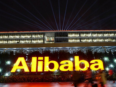 Alibaba, invest's $400 million in retail arm of Vietnam's Masan