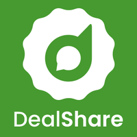 DealShare raises $144 Mn in Series D led by Tiger Global