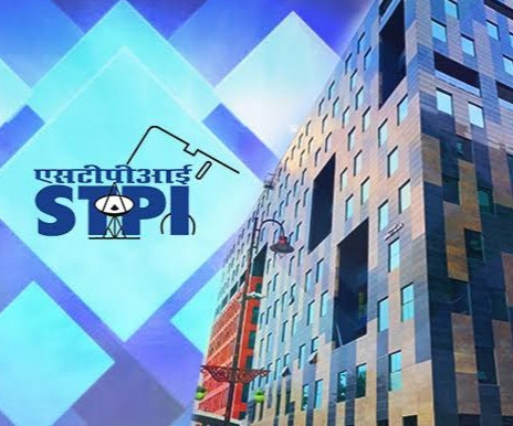 STPI signs six MoUs to strengthen startup ecosystem