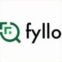 Agritech startup Fyllo raises Rs 3Cr from IAN