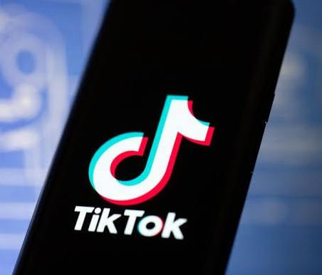 TikTok May Return to India as 'TickTock'
