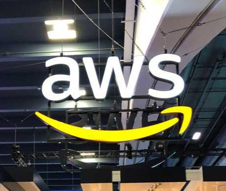 AWS announces tool to open source that turns on-prem software into SaaS